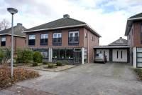 Woning Netweg 40 Appingedam