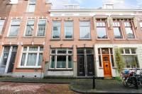 Woning Lombardstraat 22 Dordrecht