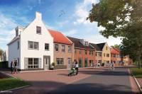 Woning  Leeuwarden