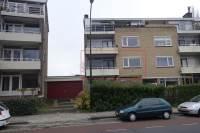 Woning Oranjelaan 182 Dordrecht