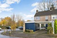 Woning Sassenheimstraat 13 Arnhem