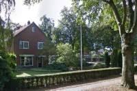 Woning Mecklenburglaan 66 Harderwijk