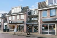Woning Groenstraat 18 Prinsenbeek