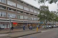 Woning Slinge 656 Rotterdam