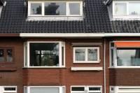 Woning Burgemeester van Slijpelaan 41 Rotterdam