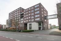 Woning Dudok-erf 44 Dordrecht
