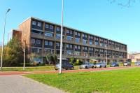 Woning Karel de Grotelaan 309 Deventer