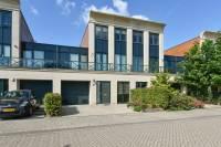 Woning Herman Heijermansstraat 69 Alkmaar
