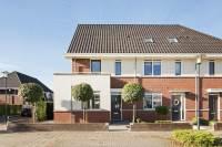 Woning Eddie Boydstraat 8 Middelburg