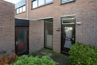 Woning Lindestraat 12 Arnhem