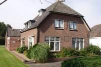 Woning De Vlashoven 1 Noordwijkerhout