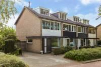 Woning Papaverweg 92 Zwolle