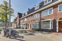 Woning Rijnlaan 267 Utrecht