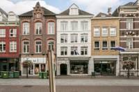 Woning Neerstraat 24 Roermond