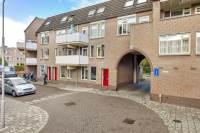 Woning Tuinstraat 262 Arnhem