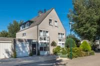 Woning Valkeniersborch 5 Houten