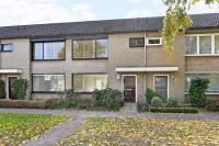 Woning Willem-Alexanderstraat 8 Mierlo