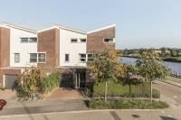 Woning Pieter-Christiaanstraat 49 Leeuwarden