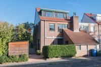 Woning Tichelmeesterlaan 29 Zwolle