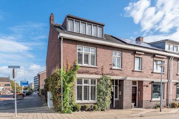 Woning Tiendstraat 28 Venlo