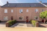 Woning Cleyndertstraat 34 Zwolle