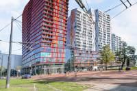 Woning Kruisplein 706 Rotterdam