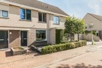 Woning Theo van Doesburgstraat 27 Enschede