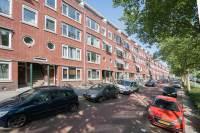 Woning Pleinweg 103 Rotterdam