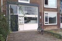 Woning Hunzeweg 28 Dordrecht