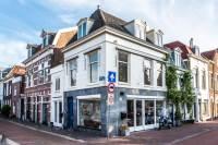 Woning Essenstraat 37 Haarlem