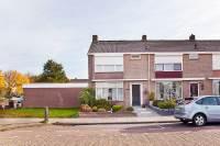 Woning Schoklandstraat 74 Volendam