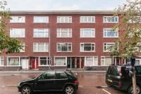 Woning Bas Jungeriusstraat 168 Rotterdam