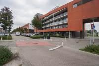 Woning Polderpeil 340 Alphen aan den Rijn
