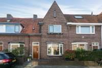 Woning Cliviastraat 15 Zwolle