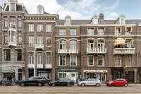 Woning Weteringschans 141 Amsterdam