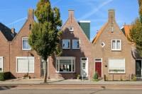 Woning Julianaweg 15 Volendam