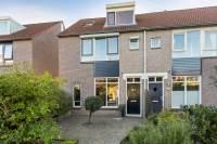 Woning Haeckmate 40 Zwolle