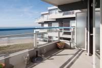 Woning Boulevard Ir de Vassy 223 Egmond aan Zee