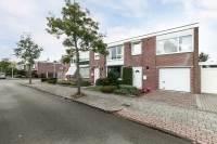 Woning Noordoostpolderstraat 12 Enschede