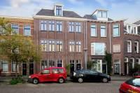 Woning Havikstraat 55 Utrecht