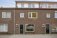 Woning Fleskensstraat 64 Geldrop