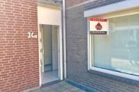 Woning Vergiliushof 34 Maastricht