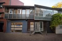 Woning Heiligeweg 11 Zwolle