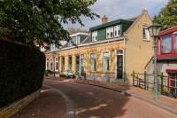 Woning Pastoriedijk 87 Pernis Rotterdam