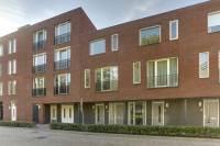 Woning Valkenplein 13 Oosterhout Nb