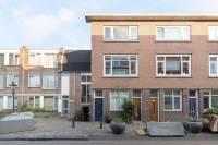 Woning Zuidhoek 138 Rotterdam