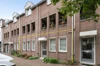 Woning Schuitenberg 12 Roermond