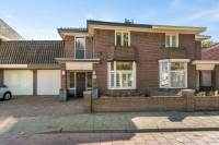 Woning Eindhovenseweg 178 Valkenswaard