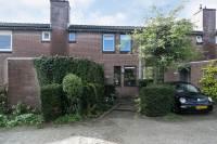 Woning Rijperwaard 268 Alkmaar