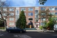 Woning Wantsnijdersgaarde 507 Den Haag